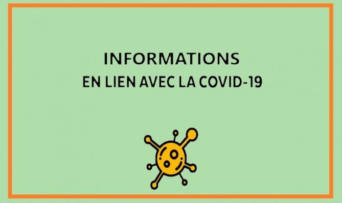 La Covid19